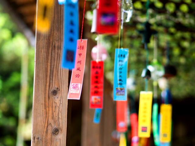 風鈴祭05