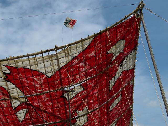 相模大凧祭り31