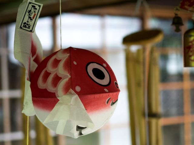 風鈴祭40