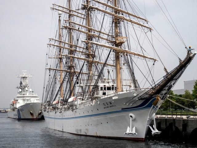 ships16