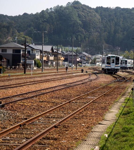 天浜線23