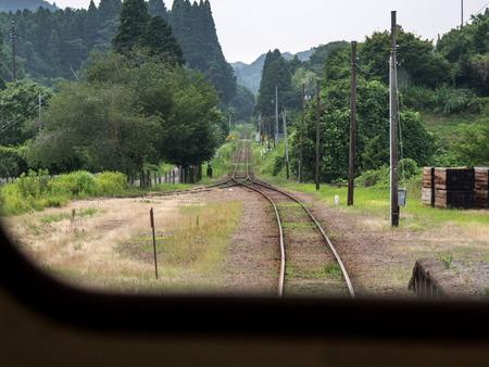小湊鉄道9
