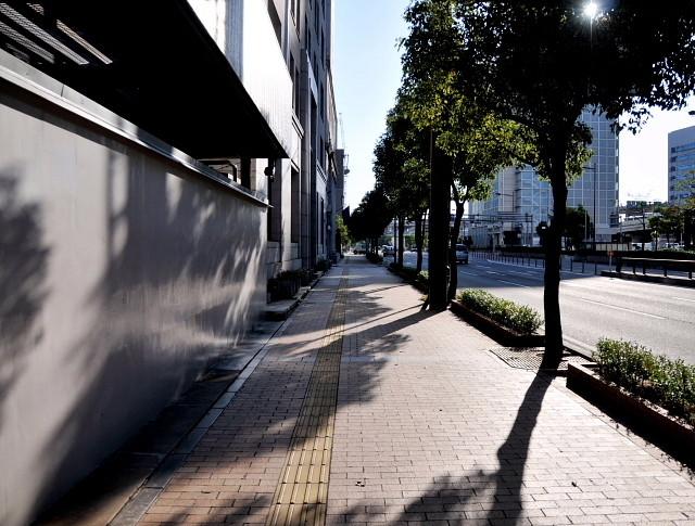 神戸海岸通り7