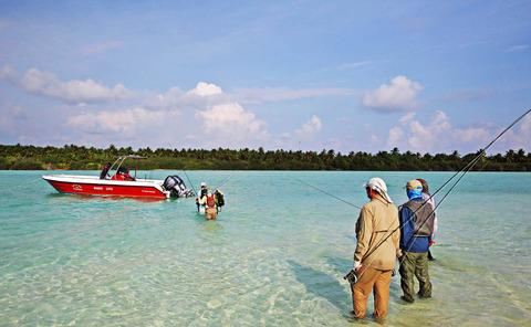 Maldiverne_mar2014pl_0031