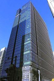 to-199otemachi