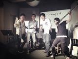 有限 ライブ2