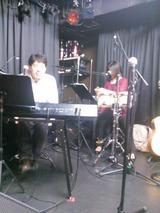 オノマトピア 渋谷 LOOP annex 5