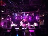 関谷くん ライブ1