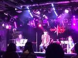 関谷くん ライブ2
