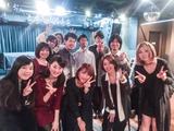 オノマトピア 渋谷 LOOP annex 1