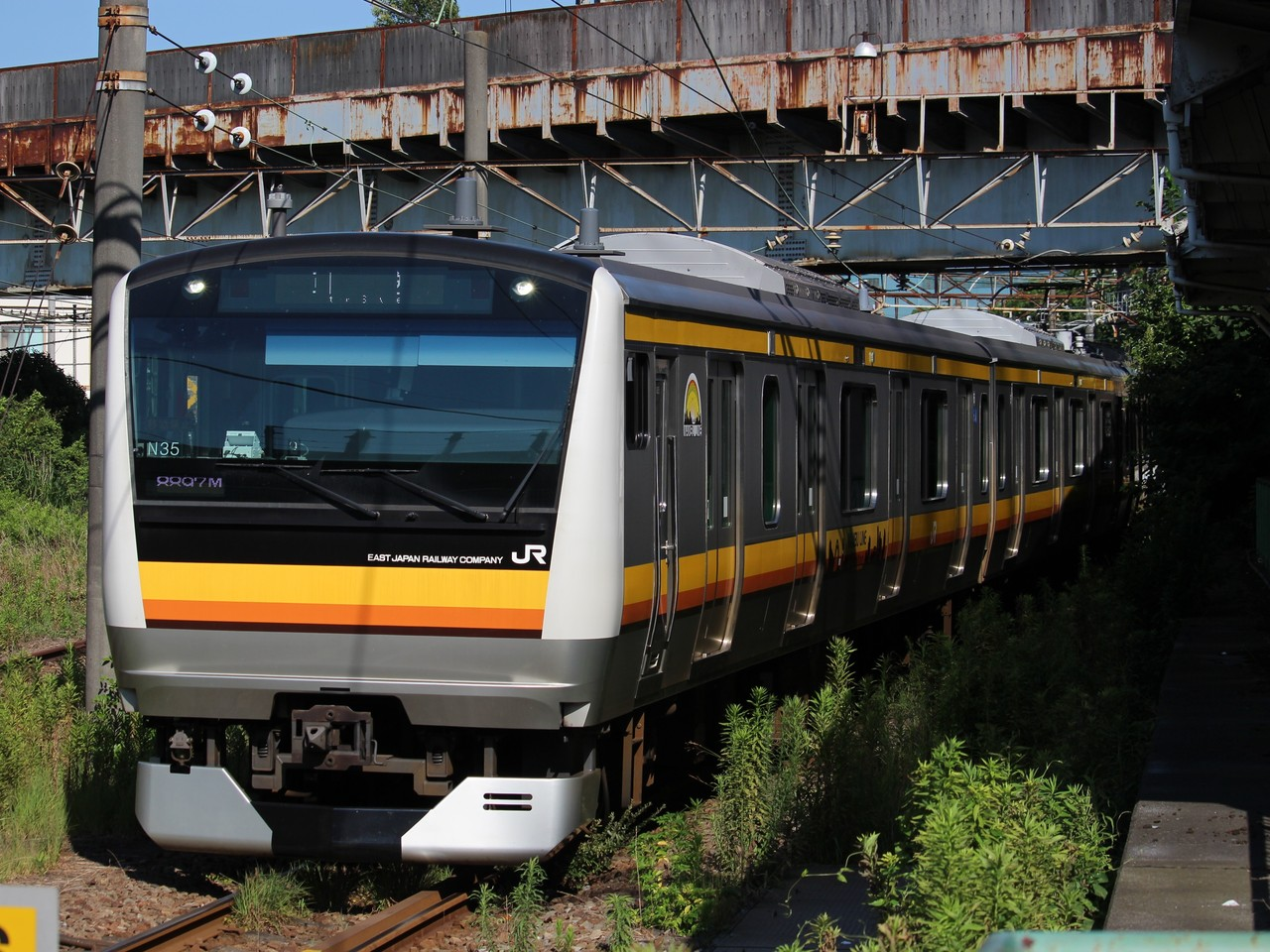 http://livedoor.blogimg.jp/shin_tsurumi/imgs/7/6/765d6178.jpg