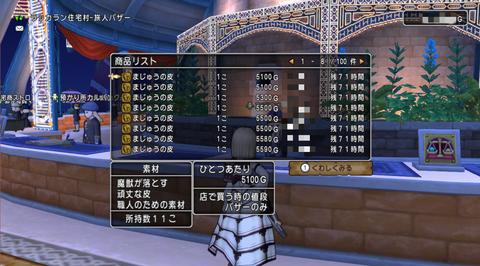 スクリーンショット (30003)