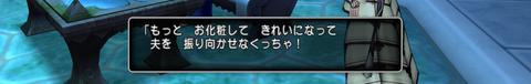 スクリーンショット (28887①)