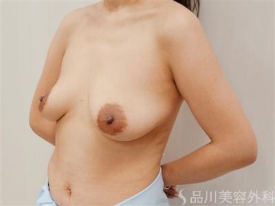 13PhotoDownload-4