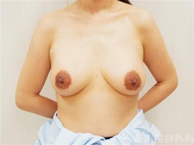 13PhotoDownload-1