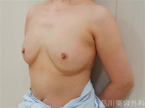 12PhotoDownload-4