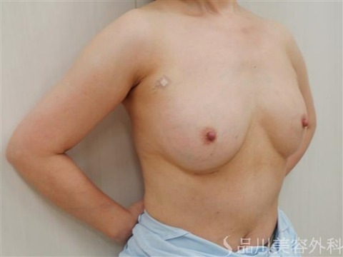 12PhotoDownload-3