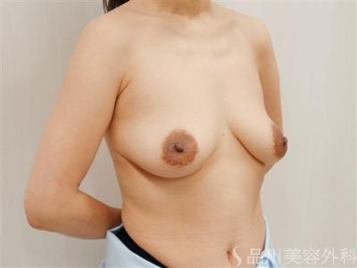 13PhotoDownload-2