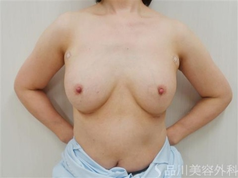 12PhotoDownload-1