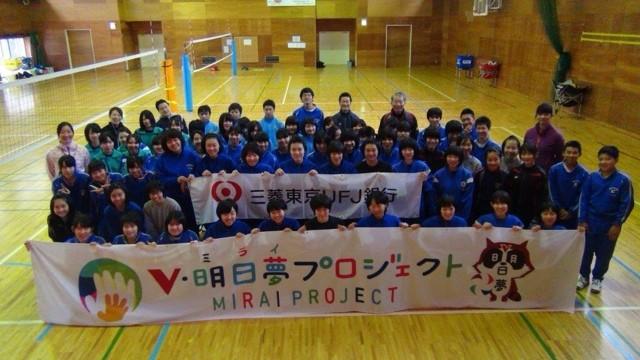 田中姿子blog : 三菱東京UFJ銀行 ...