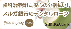 bnr_suruga_02