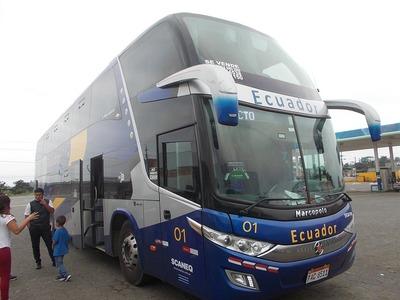 DSCN1204