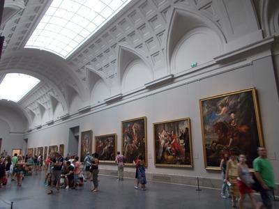 プラド美術館3