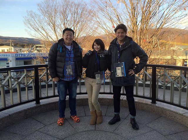 ブログ 若花田 初対面で一目惚れするも「もう連絡しません」。花田虎上夫婦の馴れ初め
