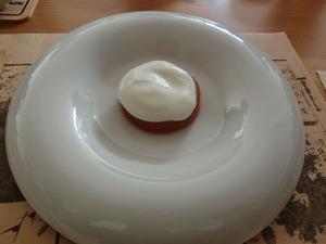 トマトデザート