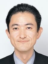 TAC中小企業診断士講座_明田修
