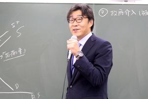 (49)澁谷先生