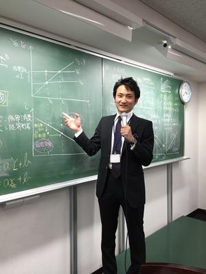 (44)森琢社先生顔写真