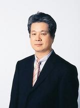yamakawa brog
