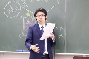 (22)小林大介先生