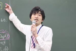 (19)川上宏司