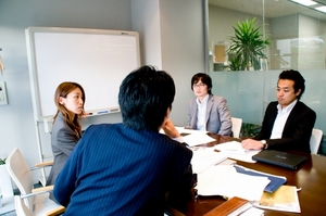 TAC中小企業診断士ブログ_実務補習