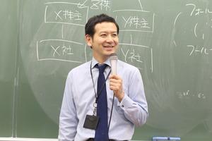 P40・45_櫻井先生