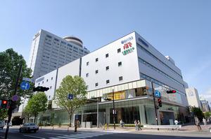 札幌TACビル外観11-004