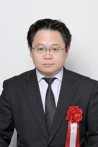 西尾さん(体験記)