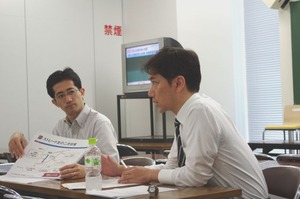 TAC中小企業診断士ブログ_座談会2