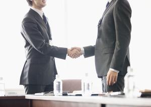 中小企業施策を経営に活かす