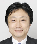 TAC中小企業診断士ブログ_尾崎達彦さん