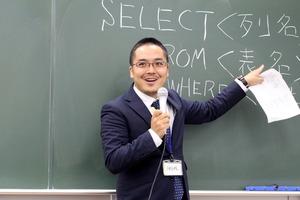 P40-E_仲田俊一先生