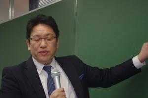 IMGP3965  村田さん
