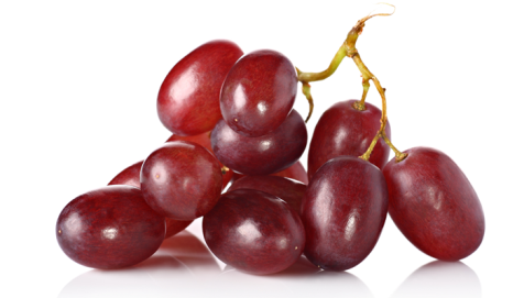 red_grapes