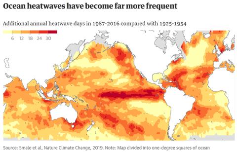 Ocean-heat-waves-Sm