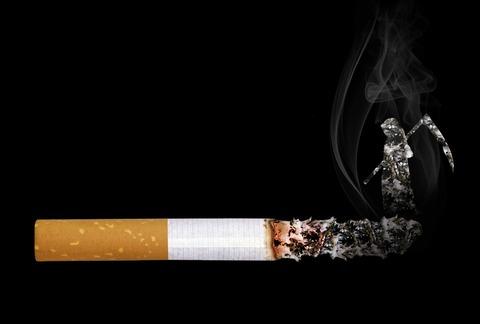 cigarette-2456476_1280