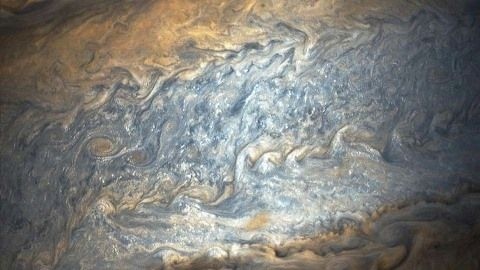 jupiter-images-nasa-juno-9