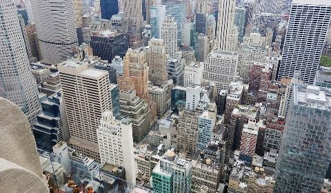 new-york-2834736_960_720