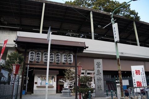 kayashima_20160202d